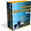 Thumbnail 2010 Article Advantage Pro