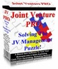 Thumbnail Joint Venture Pro