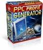 Thumbnail 2010 PPC Profit Generator