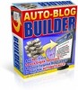 Thumbnail Auto-Blog Builder