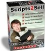 Scripts2Sell Package