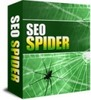 Thumbnail SEO Spider